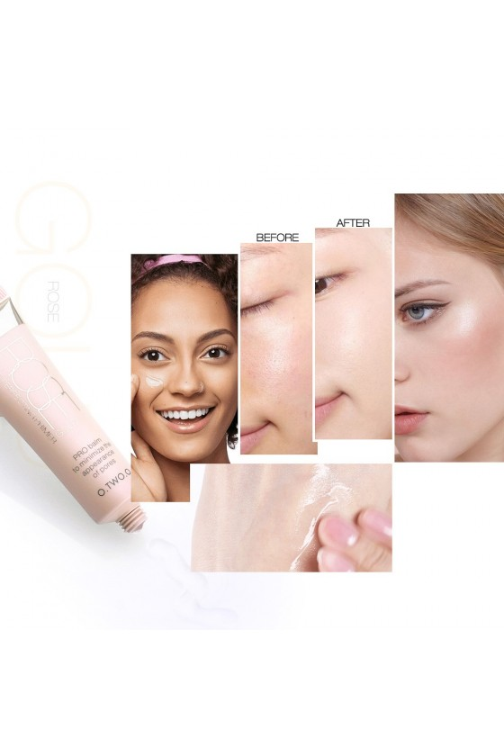 Primer Pro Perfecting incolor