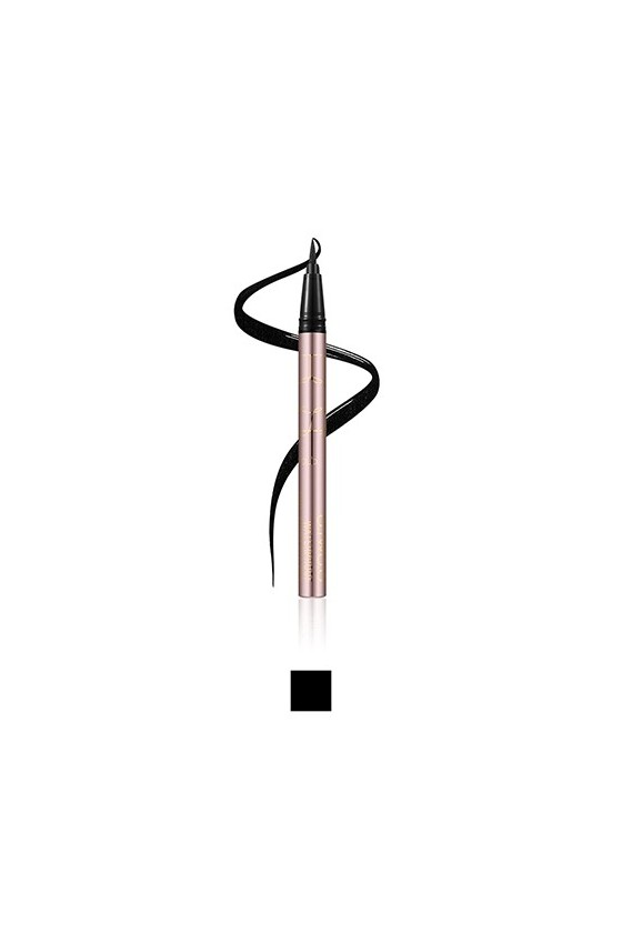 Eye liner Feutre waterproof sechage rapide ROSE GOLD O.TWO.O