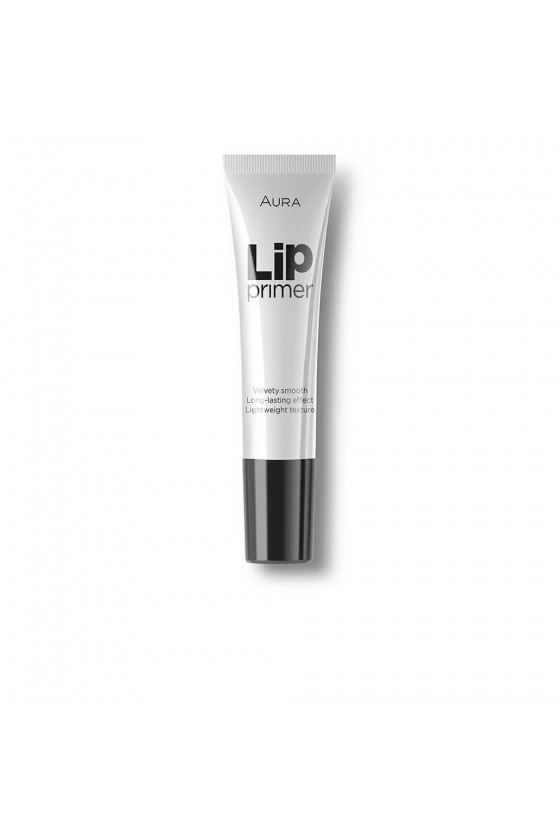 Lip Primer Velvet Smooth