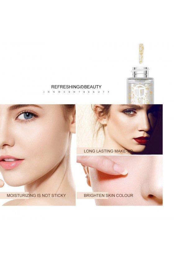 Hydratant Face Primer Pore Minimizing