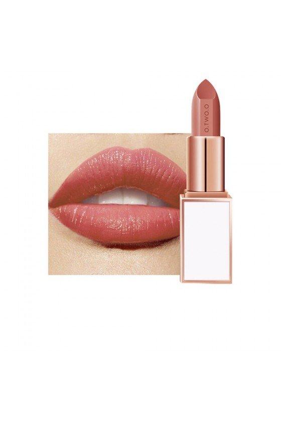 Ultra - Rich Lipstick Color