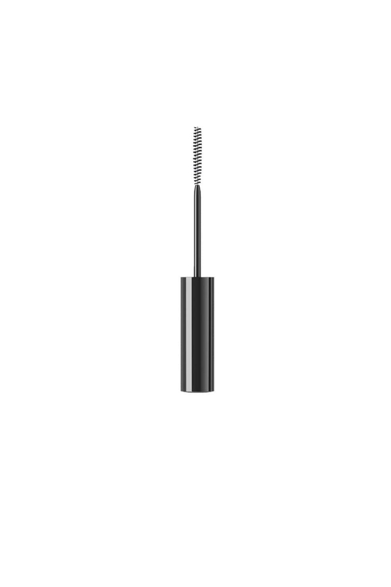 Mascara Transparent à Sourcils Fix Gel