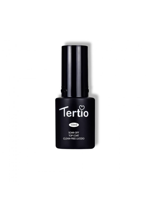 Top coat Semi permanent pas cher