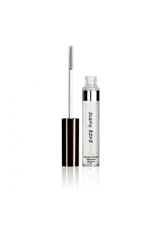 Mascara Transparent Waterproof