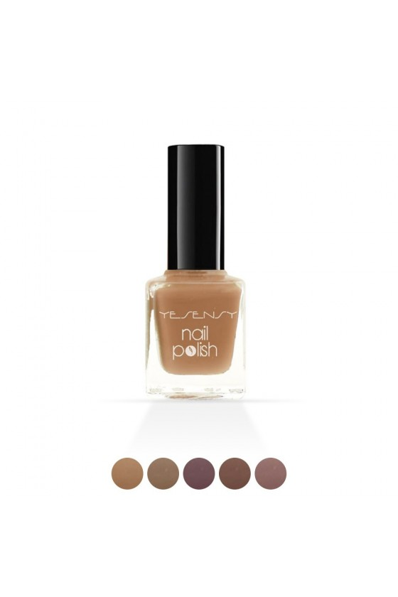 """Vernis à ongles """"nude"""""""