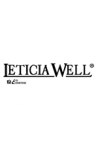 Leticia Well